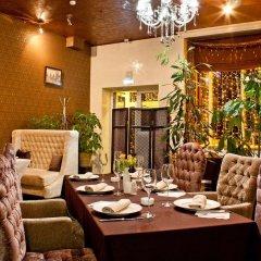 Гостиница Моцарт в Краснодаре 5 отзывов об отеле, цены и фото номеров - забронировать гостиницу Моцарт онлайн Краснодар питание фото 2