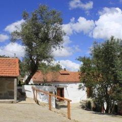 Отель Casa de Santa Cristina фото 7