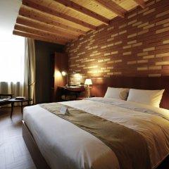 Hotel Doma Myeongdong комната для гостей фото 2
