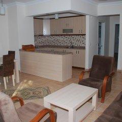Отель Sirma фото 6