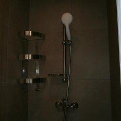 Отель Appartements Place Bellecour - Lyon Cocoon Франция, Лион - отзывы, цены и фото номеров - забронировать отель Appartements Place Bellecour - Lyon Cocoon онлайн ванная