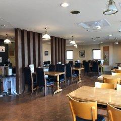 Hotel Tetora гостиничный бар