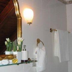 Hotel Vadvirág Panzió фото 6