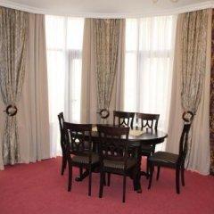 Гостиница Панорама в номере фото 2