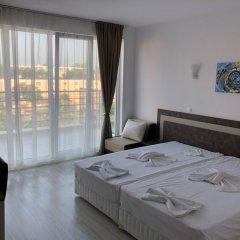 Hotel Palma комната для гостей фото 4