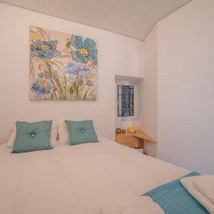 Апартаменты Rose 3 Studio Лиссабон комната для гостей фото 2