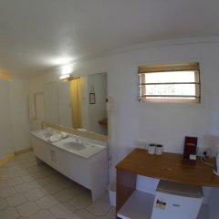 Отель Crusoe's Retreat Фиджи, Вити-Леву - отзывы, цены и фото номеров - забронировать отель Crusoe's Retreat онлайн удобства в номере