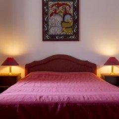 Отель Sun Hostel Сербия, Белград - отзывы, цены и фото номеров - забронировать отель Sun Hostel онлайн комната для гостей фото 4
