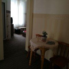 Hostel E-sport комната для гостей фото 3