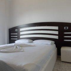 Hotel Nertili комната для гостей фото 4