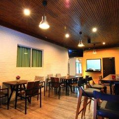 Отель Cool Residence Таиланд, Пхукет - отзывы, цены и фото номеров - забронировать отель Cool Residence онлайн питание