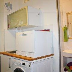 Апартаменты Govienna Belvedere Apartment Вена фото 3