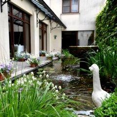 Flanders Hotel - Hampshire Classic фото 4