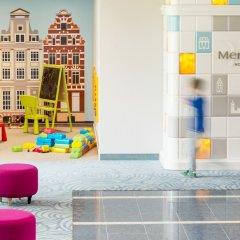 Отель Mercure Gdansk Posejdon Польша, Гданьск - 1 отзыв об отеле, цены и фото номеров - забронировать отель Mercure Gdansk Posejdon онлайн фото 8