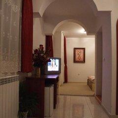 Отель Guest House Zlatev Банско интерьер отеля