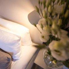 Отель Redstone Boutique Hotel Латвия, Рига - отзывы, цены и фото номеров - забронировать отель Redstone Boutique Hotel онлайн гостиничный бар