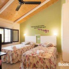 Отель Un Rincón En la Mancha Испания, Саэлисес - отзывы, цены и фото номеров - забронировать отель Un Rincón En la Mancha онлайн фото 9
