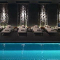 Отель Mandarin Oriental, Milan фото 2