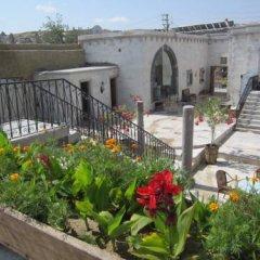 Ottoman Cave Suites Турция, Гёреме - отзывы, цены и фото номеров - забронировать отель Ottoman Cave Suites онлайн фото 4