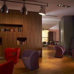 Отель art'otel berlin kudamm, by Park Plaza Германия, Берлин - 2 отзыва об отеле, цены и фото номеров - забронировать отель art'otel berlin kudamm, by Park Plaza онлайн развлечения