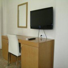 Edirne Park Hotel Эдирне удобства в номере