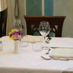 Отель Doria Amalfi Италия, Амальфи - отзывы, цены и фото номеров - забронировать отель Doria Amalfi онлайн в номере фото 2