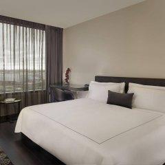 Отель Park Plaza London Park Royal комната для гостей фото 4