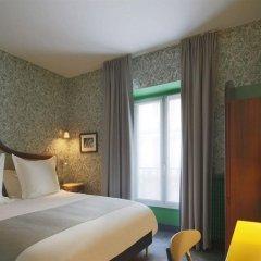 Отель Josephine By Happyculture Париж комната для гостей фото 2