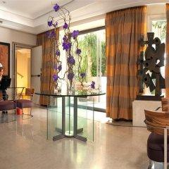 47 Boutique Hotel интерьер отеля фото 3