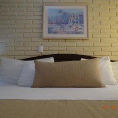 Hotel Mac Arthur фото 21