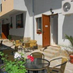 Отель Family Hotel Biju Болгария, Трявна - отзывы, цены и фото номеров - забронировать отель Family Hotel Biju онлайн фото 2