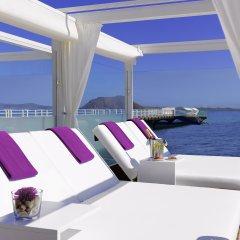 Gran Hotel Atlantis Bahia Real G.L. спа