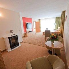 Hotel Am Alten Strom комната для гостей фото 5