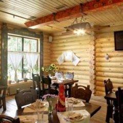 Гостиница Терем в Краснодаре 2 отзыва об отеле, цены и фото номеров - забронировать гостиницу Терем онлайн Краснодар питание фото 3