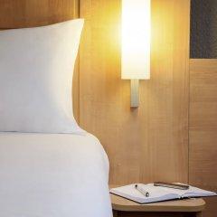 Отель ibis Maine Montparnasse удобства в номере