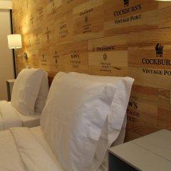 Отель Decanting Porto House удобства в номере