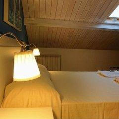 Отель Civico 64 Bed & Breakfast Италия, Пальми - отзывы, цены и фото номеров - забронировать отель Civico 64 Bed & Breakfast онлайн фото 10