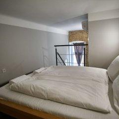 Апартаменты A32 Apartments Budapest комната для гостей фото 4