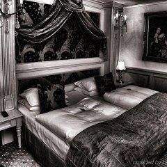 Luxury Family Hotel Royal Palace комната для гостей