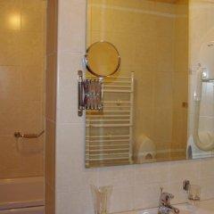 Отель BANDERITSA Банско ванная фото 2