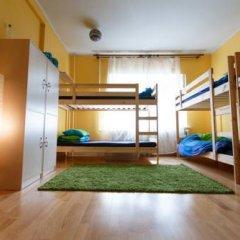 Гостиница Surf Hostel в Белгороде 1 отзыв об отеле, цены и фото номеров - забронировать гостиницу Surf Hostel онлайн Белгород помещение для мероприятий