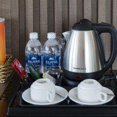 Отель V Nha Trang удобства в номере фото 2