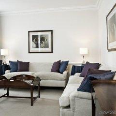 Отель Dukes London Великобритания, Лондон - отзывы, цены и фото номеров - забронировать отель Dukes London онлайн комната для гостей