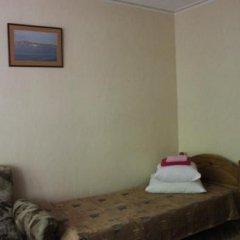 Мини-отель Дом ветеранов кино фото 7