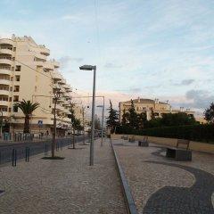 Отель TURIM Algarve Mor Hotel Португалия, Портимао - отзывы, цены и фото номеров - забронировать отель TURIM Algarve Mor Hotel онлайн с домашними животными