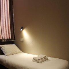 Отель Vivaldi Budget Hotel Нидерланды, Амстердам - отзывы, цены и фото номеров - забронировать отель Vivaldi Budget Hotel онлайн комната для гостей фото 2
