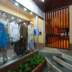 Отель Samui Laguna Resort Таиланд, Самуи - 7 отзывов об отеле, цены и фото номеров - забронировать отель Samui Laguna Resort онлайн спа фото 2