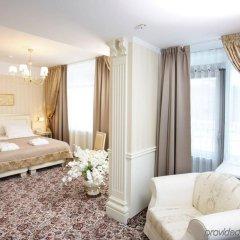 Baltic Beach Hotel & SPA комната для гостей фото 5