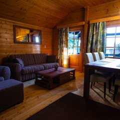 Petnehazy Club Hotel Superior комната для гостей фото 4