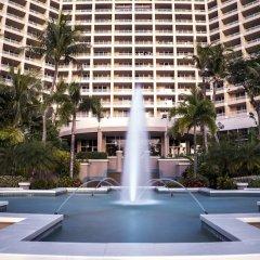 Отель Hyatt Regency Guam Гуам, Тамунинг - отзывы, цены и фото номеров - забронировать отель Hyatt Regency Guam онлайн фото 6